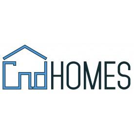 CND Homes