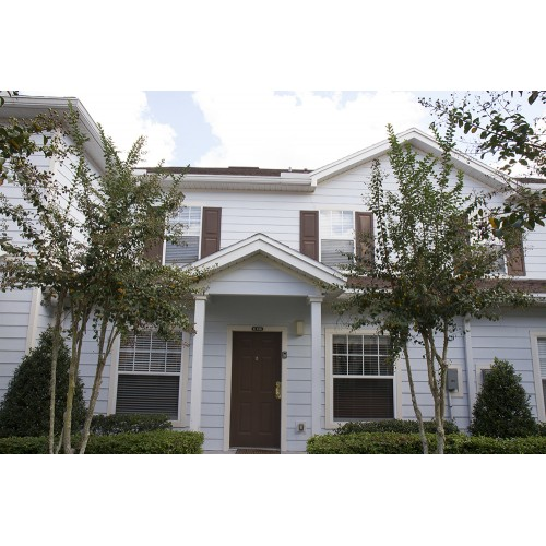 3 Bed, 2 Bath Lucaya Village Townhome